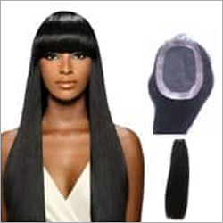 Raw Virgin Remy Hair Bundle