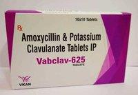 Amoxycilin