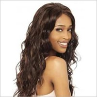Virgin Indian Remy Wigs