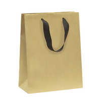 Brown Paper Bag