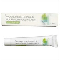 20 gm Mometasone Furoate Cream