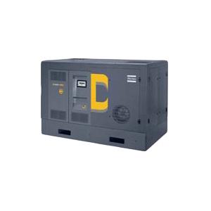 Oil Free Reciprocating Piston Compressors