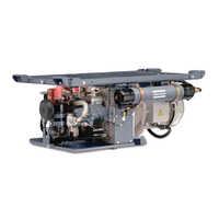 Railway Compressors