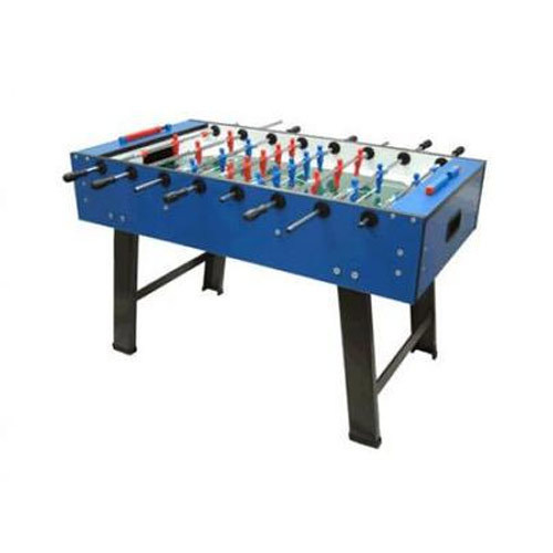 Foosball Soccer Table