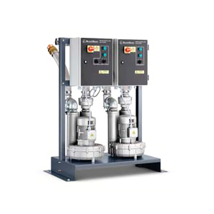 AGS Anaesthetic Gas Scavenging System