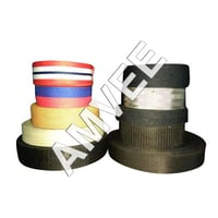 Polyester Woven Belts