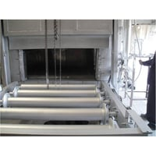 Handy Electric Melting Furnace