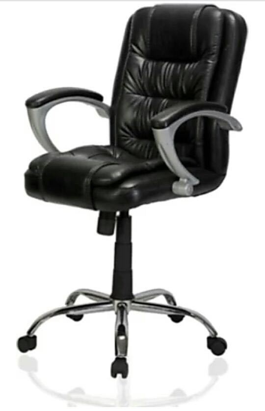 Office Boss Chairs