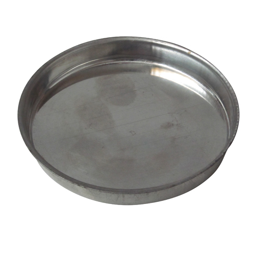 Paint Drum Inner Plug Lid