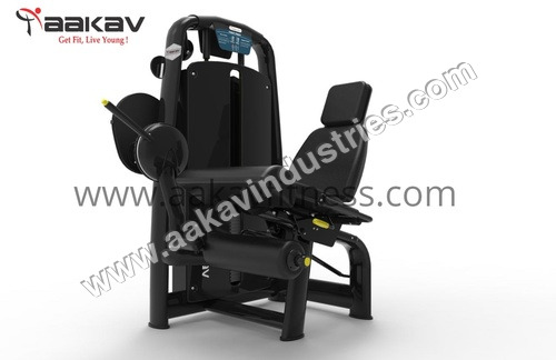Leg Extension X5 Aakav Fitness