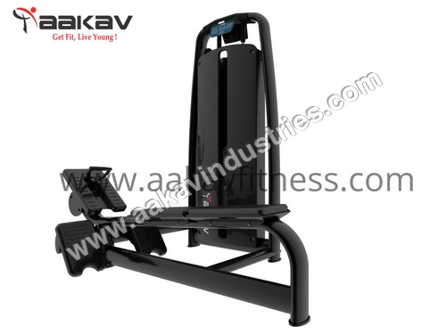 Low Row X5 Aakav Fitness