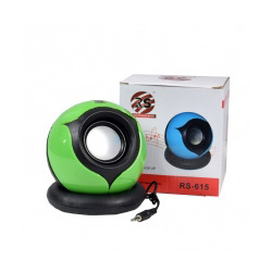 Intex Portable Speaker