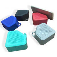 Light Weight Bluetooth Speaker