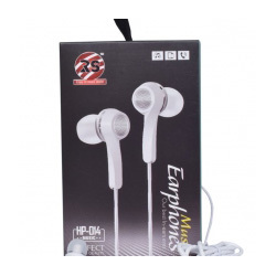 Music Earphone