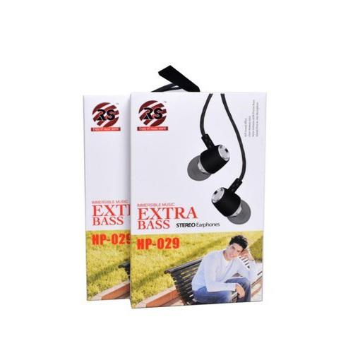 Wire Portable Handsfree