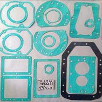 Hydro Matic Tractor Gasket