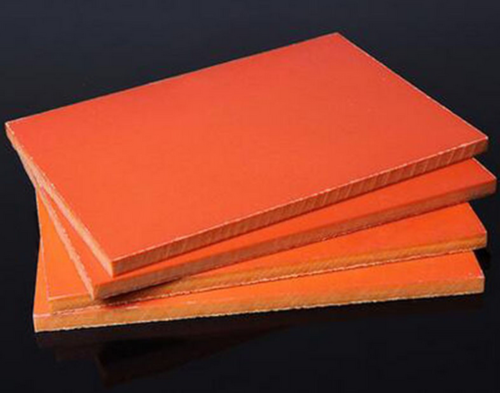 Fiberglass Sheet Manufacturers, Suppliers and Exporters, India