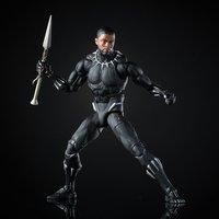 Marvel Legends  Black Panther Action Figure