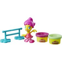 Play-Doh Town Ballerina Set