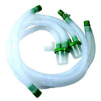 Ventilator Tubing Kit