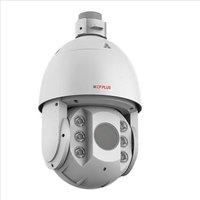 1 MP 20x HDCVI IR PTZ Camera