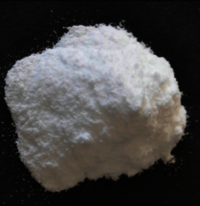 Calcipotriol Monohydrate
