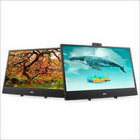 Dell Inspiron Desktops
