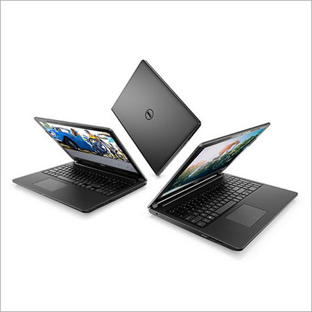 Dell Inspiron Laptops 3000 Series