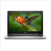 Dell Inspiron Laptops 5000 Series