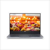Dell Inspiron Laptops 7000 Series