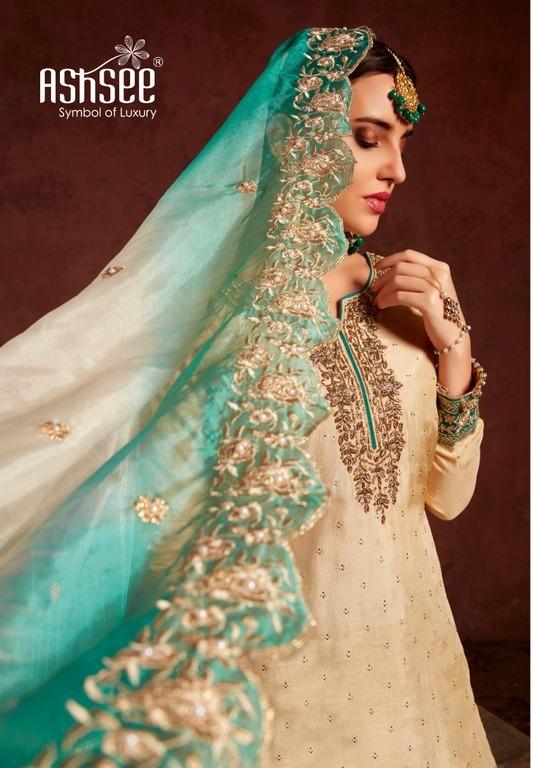 Pakistani Ladies Suits