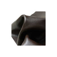 High Quality Nappa Leather