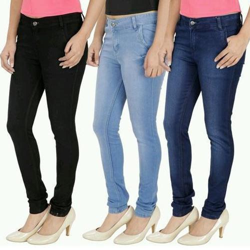 a8367980d Ladies Jeans In Mumbai, Ladies Jeans Dealers & Traders In Mumbai ...