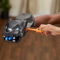 Marvel Black Panther Vibranium Strike Gauntlet