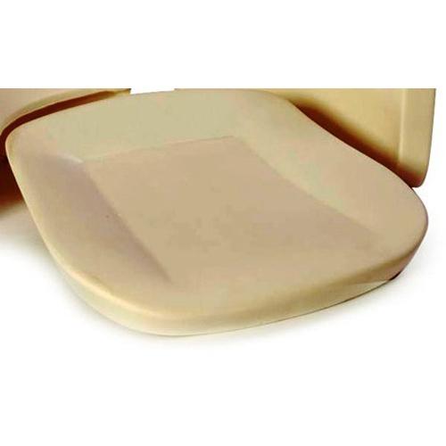 Flexible PU Chemical Foams