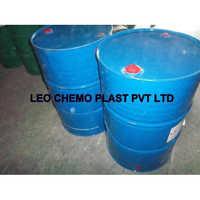 Polyurethane Polyether Polyols