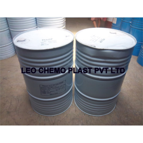 Propylene Glycol Tech