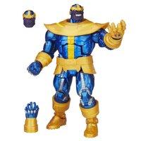 Hasbro Marvel Legends Avengers 3 Infinity Thanos