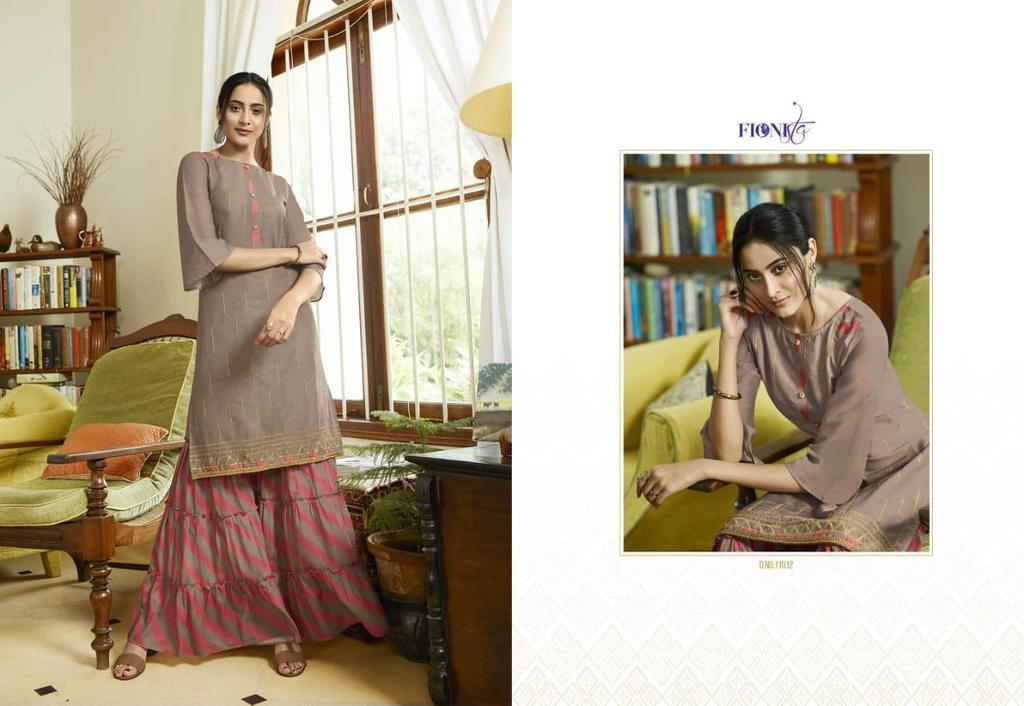 Exclusive Fabric Suits