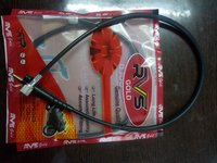 Bike Speedometer Cable