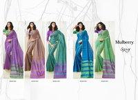 Cotton Sarees Online