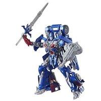 Transformers Last Knight Premier Optimus Prime