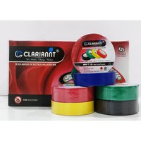 Multicolour Electric Insulation Tape