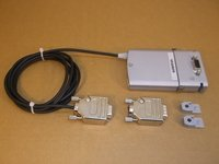 Solartron Metrology RS232IM, 911174 Orbit Interface Module