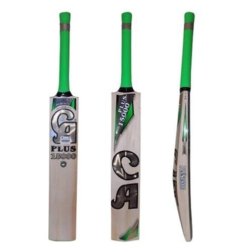 CA Plus 15000 Cricket  Bat