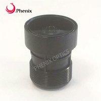 CCTV Camera board lens (2.8mm)