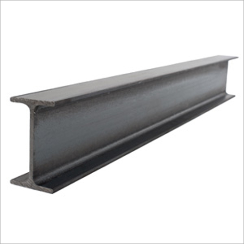 Structure Steel