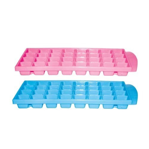 Plastic Ice Tray 210
