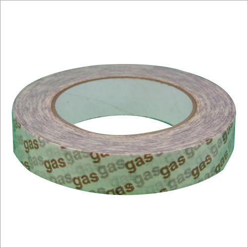 Indication Tapes