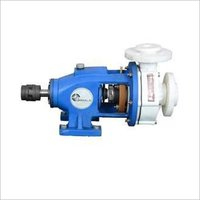 HE Series 130 Polypropylene Pumps